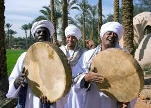 """28 يونيو.. حفل """"نوبانور"""" للتراث النوبي على """"الضمة"""""""