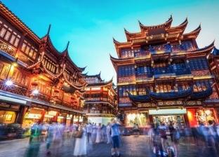 اكتشاف أثري صيني يعود تاريخه إلى 5000 عام: يبوح بكثير من أسرار الأرض