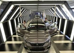 """رسميا.. """"المنصور للسيارات"""" تستحوذ على وكالة """"بيجو"""" في مصر"""
