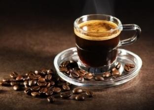 فيديو.. بريطاني يخترع المنبه العبقري: بيصحيك ويعملك القهوة