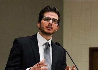 للمرة الأولى.. الاحتلال الإسرائيلي يختار سفيرا عربيا مسيحيا له