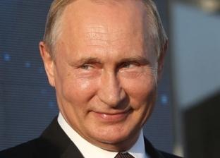 موسكو تهدد الاتحاد الأوروبي بالرد بعد فرض عقوبات عليها