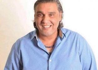 وزير الثقافة تنعى المخرج أحمد السيد