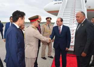 مصر فى الأمم المتحدة: «صفقة القرن» لم تُطرح بعد.. ونرفض الحوار المشروط حول حقوق الإنسان
