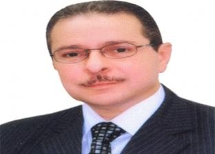 """رئيس لجنة قطاع كليات الصيدلة بـ""""الأعلى للجامعات"""": النظام الجديد يواكب المتطلبات العالمية لسوق العمل"""