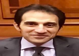 """""""الرئاسة"""": الحرب مستمرة ضد الإرهاب في سيناء استكمالا لعملية حق الشهيد"""
