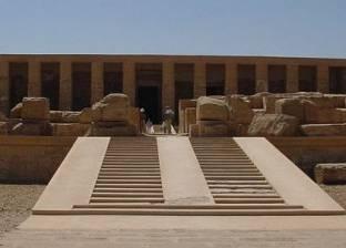 في موسمه.. طقوس الحج عند المصريين القدماء: رحلة مقدسة إلى الصعيد