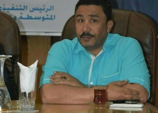نائب: عودة مراكب صيادي جنوب سيناء للمجرى الملاحي غدا بعد توقف 8 أشهر