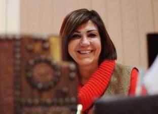 غدا.. جامعة عين شمس تكرم علمائها الحاصلين على جوائز الدولة