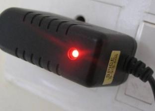 ضبط 320 كاميرا تجسس قادمة من ألمانيا في جمارك بورسعيد