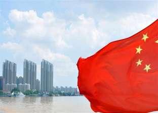الصين تغلق آلاف المواقع الإلكترونية
