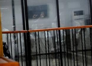 تأجيل محاكمة متهمين بينهم موظفين بالبنك الأهلي بتهمة الرشوة لـ9 فبراير