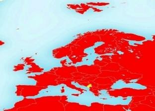 دولة صغيرة في أوروبا لم يصل إليها فيروس كورونا.. تعرف عليها