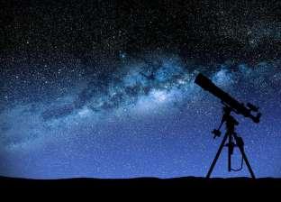 مراقبة النجوم.. تقنية جديدة للكشف عن السرطان