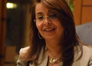 وزيرة التضامن: 9 آلاف طفل مصري متواجدون في دور رعاية الأيتام