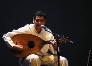 """""""ابني المتوحد"""" عرض في نادي السنيما بقصر ثقافة الإسماعيلية"""