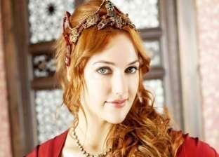 آخرهم مريم أوزرلي.. 3 أتراك في السينما والدراما المصرية خلال 5 سنوات