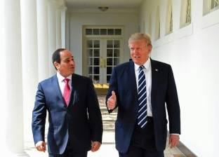 معتز عبدالفتاح: تركيا ستراجع مواقفها مع مصر بعد زيارة السيسي لواشنطن