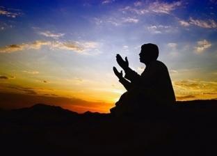 دعاء الوتر كامل مكتوب: اللهم أعوذ برضاك من سخطك وبمعافاتك من عقوبتك