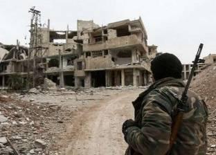 """""""واشنطن بوست"""": الأطباء في الغوطة يحذرون من نفاد أكياس الدم"""