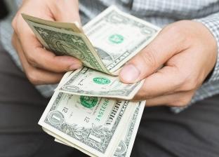 عاجل.. تراجع سعر الدولار أمام الجنيه في البنك الأهلي