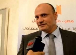 خالد ميري: نقابة الصحفيين ستظل قلعة للوطنية والحرية