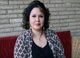 في عيد ميلاد هياتم.. تعرف على أسرار بحياتها قبل مرضها
