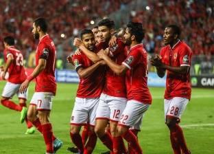 3 بشائر سارة لجماهير الأهلي قبل لقاء الوداد المغربي
