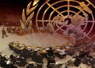 مندوب البحرين لدى الأمم المتحدة: نواصل التصدي للإرهاب وفق القوانين الدولية