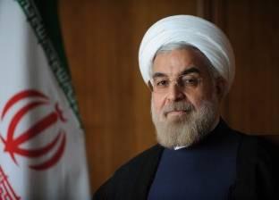 إيران: مبادرة هرمز ستدعو لتحقيق سلام بالمنطقة