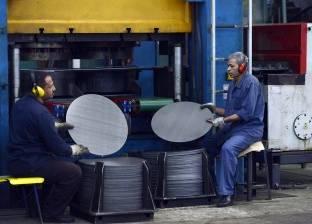 «الوطن» داخل مصنعى «99» و«45» أكبر القِلاع الصناعية لـ«الإنتاج الحربى»