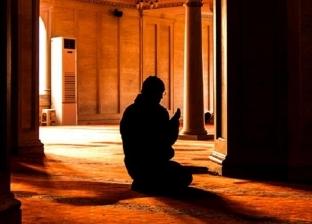 مواقيت الصلاة في القاهرة اليوم الأربعاء 24 يناير