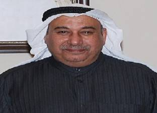 """الكويت ترحب بـ""""السيسي"""": قائد حكيم لدولة جمعتنا بها ملحمة أخوة"""