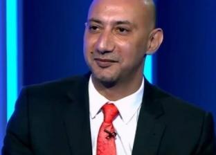 أيمن الكاشف: القنوات المحتكرة فرضت أصوات المعلقين العرب