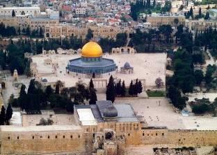 اكتشاف نفق ضخم يضم أنفاقا فرعية أسفل البلدة القديمة في القدس