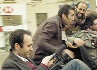 مصر تشارك بـ5 أفلام فى «برلين السينمائى»