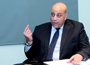 """نائب يطالب بإدراج """"مكافحة الإرهاب"""" لمناهج التربية الوطنية للثانوية"""