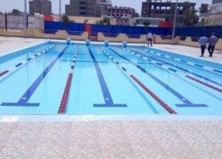 بعد غرق طفل.. محافظ سوهاج يطالب بغلق حمامات السباحة غير المرخصة