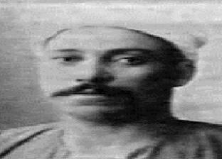 الشيخ أحمد ندا.. رائد فن التلاوة