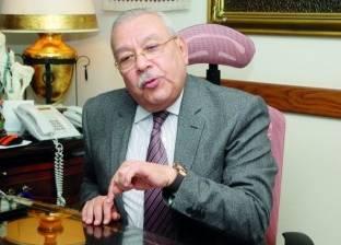 سمير صبري: منى المذبوح أجرمت في حق المصريين.. ولا يجب العفو عنها