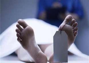 العثور على جثة طالب بها طعنات في أسوان