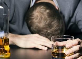 """أستاذ الأورام بقصر العيني: """"الكحول يسبب عدة أنواع من السرطان"""""""