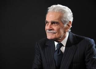 """في ذكرى ميلاده.. عمر الشريف """"الشيخ حسن"""" الذي اتحد مع """"مرقص"""""""