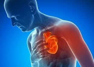 دراسة: خلل جيني بالآباء سبب أمراض القلب الخلقية