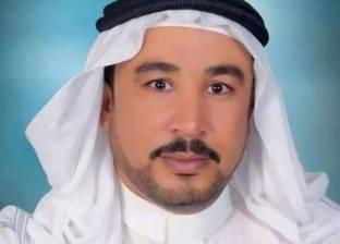 برلماني يطالب بالزام المنشآت الفندقية والسياحية بمعايير الأمن والسلامة