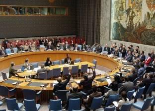 مجلس الأمن يجري تحليلا للأوضاع في دارفور يونيو المقبل