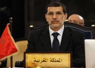 رئيس الوزراء المغربي يدعو حكومته لتدابير عاجلة تلبي مطالب المواطنين