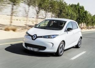 """""""رينو"""" تتصدر مبيعات السيارات المستوردة خلال أول شهرين من العام الحالي"""