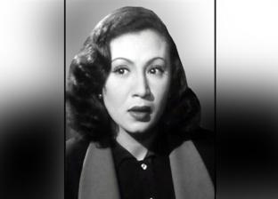 بالفيديو| في ذكرى ميلادها.. أشهر مونولوجات ثريا حلمي