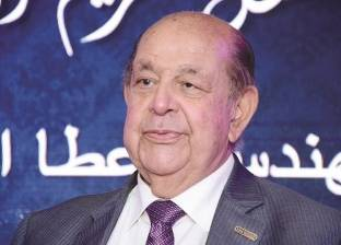 """رئيس """"رجال الأعمال"""": قطاع التشييد والبناء قاطرة التنمية في مصر"""